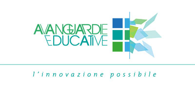 Avanguardie educative Indire
